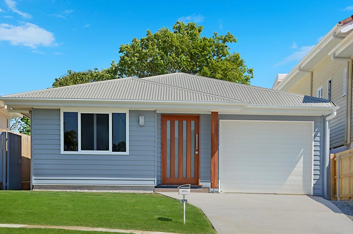After Renovation Builder Home Extension Builder Brisbane